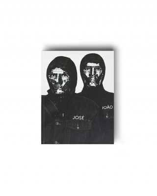 José e João