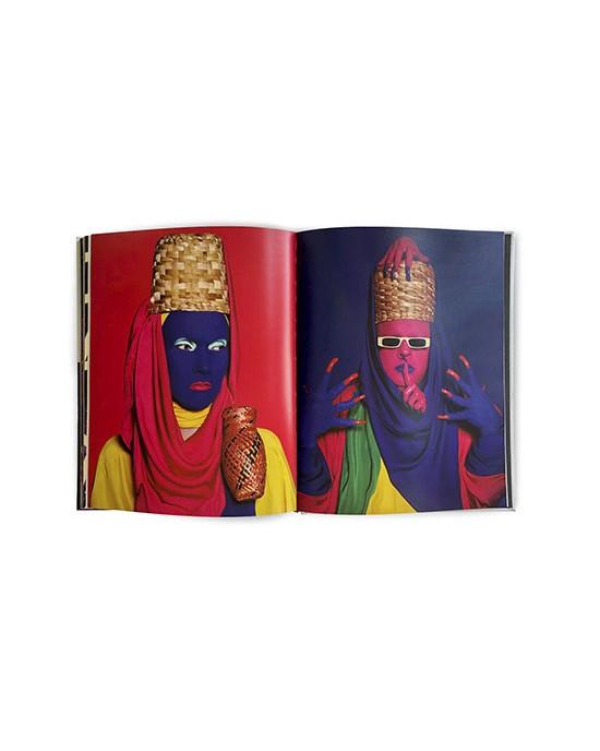 Livro José e João