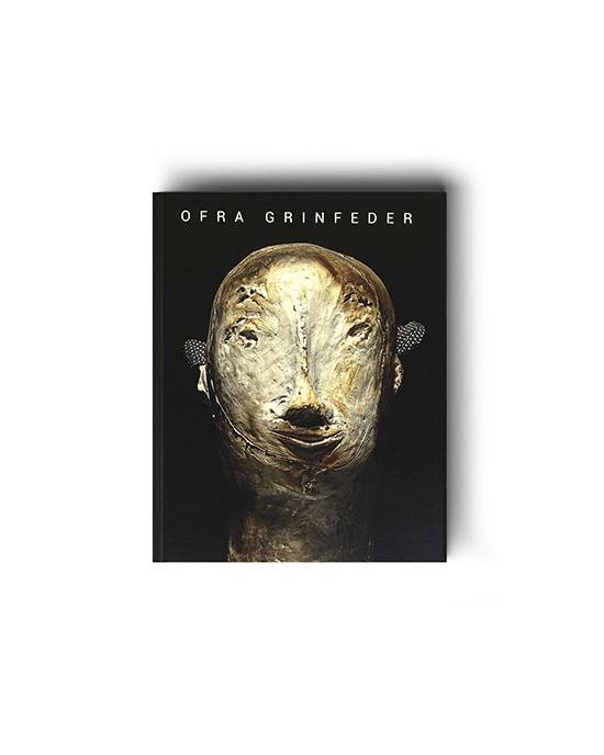Ofra Grinfeder – 50 Anos de Arte