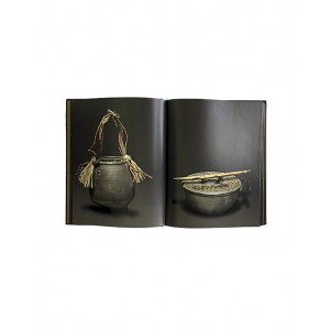 Livro Ofra Grinfeder – 50 Anos de Arte
