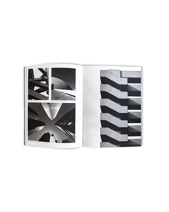 Livro Urban Arts – 10 Anos